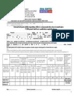 3 Declaratie Fiscala Pt Stabilirea Impozitului Pe Cladiri PF