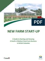 810202-1_New_Farm_Start-Up_Guide.pdf
