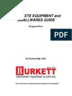 Equip Guidebook