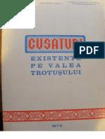 Cusaturi existente pe ValeaTrotusului v2_1_50.pdf