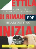 ebook_smettila_di_rimandare.pdf