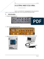 Bai 1 - Do luong tai 3 pha.pdf