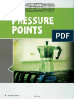 Pressure Point Module