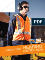 Hearing+Protection