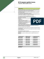14502-EN.pdf