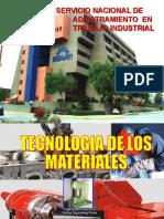 Carlos Lopez-materiales Acero Arequipa
