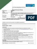 sample MBA_4105-1012871-MCC(2)