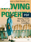 Moving Out of Poverty, Volume 4