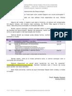 Aula 10 - No€¦ções de Arquivologia - Aula 01.pdf