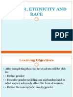 Socio- GENDER, ETHNICITY AND RACE.ppt