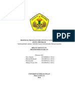 Dwi Aliefah Universitas Pekalongan Pkmk