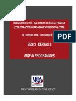 lo-n-slt-by-mqa.pdf