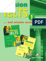 Mission Ielts Leaflet 504b8ee180e61