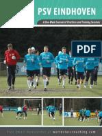PSVjournal1