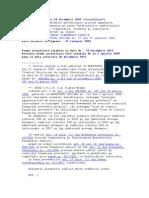 O.M.F.P. 1792 -2002