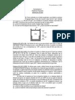 T1 2008 Problemas Propuestos 4 Sistemas de Una Fase