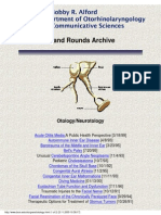alford otology.pdf