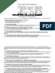 Steps to write a good tok essay
