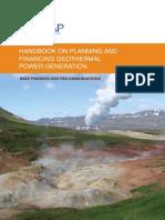 FINAL Geothermal ES
