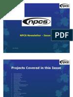 NPCS (Www.niir.Org) Newsletter 23