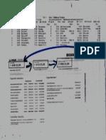 Dokaz Vlzakova nas stoji 2568 € mesacne