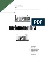 leucemia (1).docx