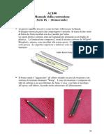 09 - AC100 Manual Parte IX _ Boma & Wang