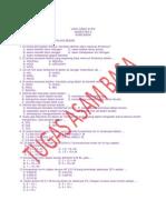 soal-asam-basa.pdf