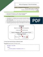 2014820_122113_ED_1+-+Oficina+de+Programacao