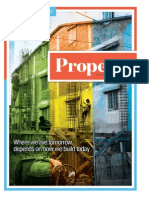 Property 2014