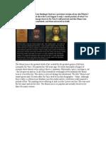 Leonardo da Vinci.doc