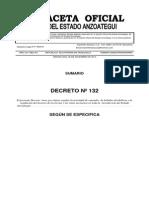 DECRETO-132-EX-553-DEL-26-12-2013