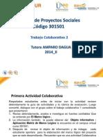 Orientacion_para_el_trabajo_colaborativo_2_2014_II.pdf