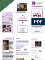 Official Brochure Side 2