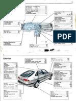 Saab900se1996 Opt [Ocr]
