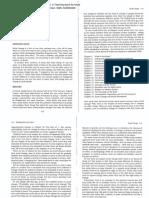 Bishop-social-change-2012.pdf