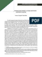 eph-vol. XVI-XVII-2006-2007