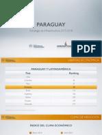 MOPC_MADRID_2014.pdf