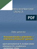 IRCprint.ppt