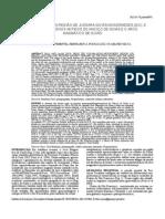 Pimentel Et Al. 1996