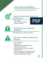 cartilhainternet_diagramada