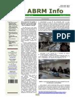 Abrm Info Nr 2014-3_4