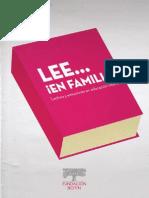 LEE en familia.pdf