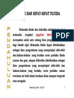 karakteristik fluida.pdf