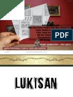 152439493-PSV3112-LUKISAN