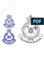 Logo PPDRM