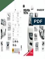 Final Scorpio High-End Folder_Front-01