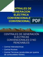 Centrales Electricas Expo (1)
