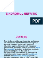 SINDROMUL NEFRITIC.ppt