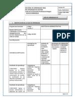 f004-p006-Gfpi Guia de Aprendizaje Asistencia Administrativa